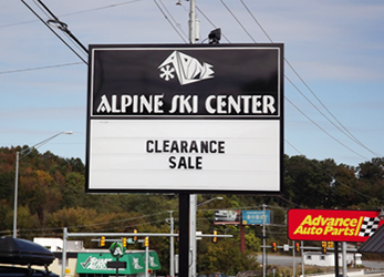 alpine-ski-center